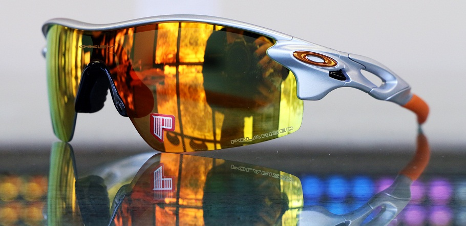 Baseball-Oakley-Sunglasses