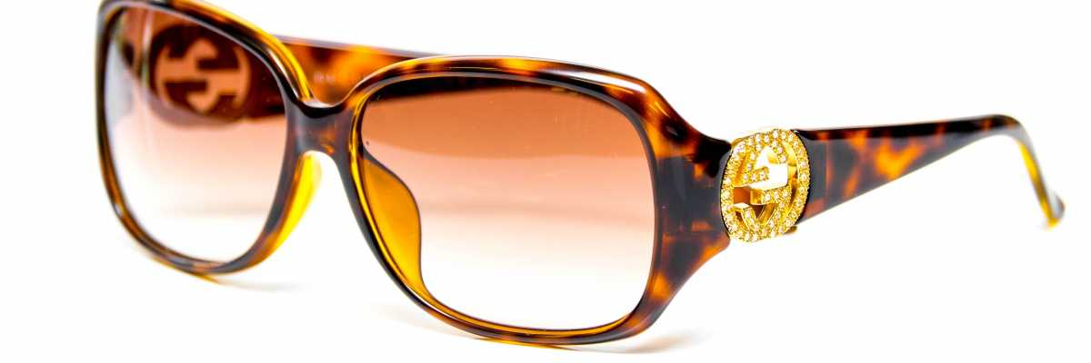 Stylish Prescription and Designer Sunglasses Kitchener.