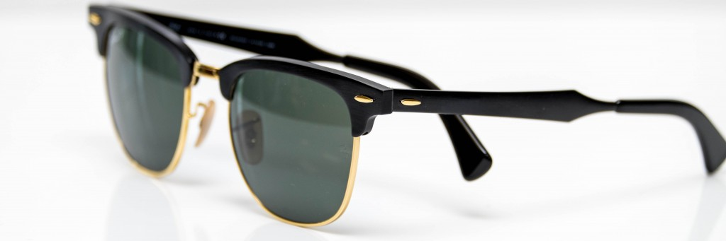 0a79db8f474c2 The new millennium saw Ray-Ban expanding and re-imagining several of their  classic sunglasses. In 2009