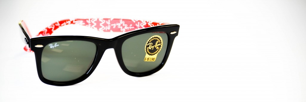 "5d9473f0a080 Do you carry Ray-Ban Sunglasses "" - Vincent Optical"